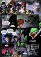 Villain Chapter 4 page 18 by Keetah-Spacecat
