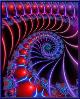 Whackers - mdichow by Ultra-Fractal