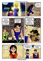 DB MULTIVERSE PAG 577 by E-Roman-B-R