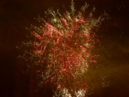 fire works4 by sparky1393