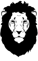 Lion Proof for Leo Project by wendystolyarov