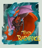 Team Radiance AT by Kairisk
