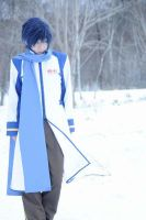 kaito_46 by kaname-lovers