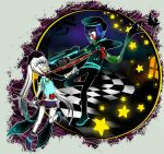 perfect Relations by ren-danny