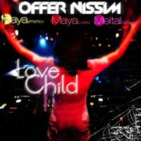 Love Child-Offer Nissim MMM by YukiSphynx