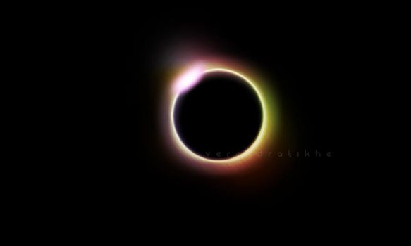 eclipse by veeroo18