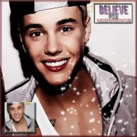+~PSD~Believe|2| by AABieber