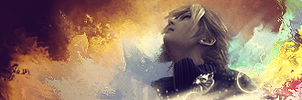 Cloud by kakashi0hatake