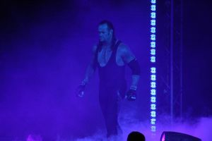 WWE - SD08 - Undertaker 01 by xx-trigrhappy-xx