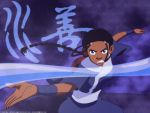 http://th04.deviantart.net/fs5/150/i/2006/347/7/2/Katara_Vector_by_devilish_angel.jpg