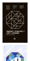 Punchev Brand by ScriptKiddy