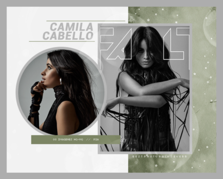 Photopack 25465 - Camila Cabello by xbestphotopackseverr
