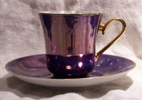 Teacup Stock4 by ValerianaSTOCK