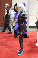 Megacon 2013 77 by CosplayCousins