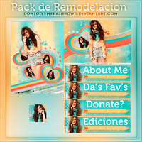 +Pack De Remodelacion12 by DontGiveMeRainbows