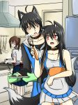 Cooking time by MAKOUTO
