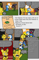 PMD Meteor Page 97 by BuizelKnight