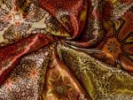 SUR-Deco textile. by INDRIKoff