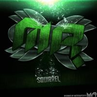 Mr. Squirrel Display Picture by MisterArtsyyy