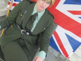 APH: Y SO IINGRISH by Its-Really-Awesome