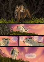 ONWARD_Page-8_Ch-1 by Sally-Ce