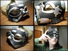 Cyborg Mask 1 by Jedi-With-Wings