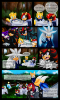 SD_page4_pt by mfm50