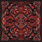 carpet mat by SwitchDeath