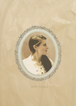 molly hooper by celina-tamwood
