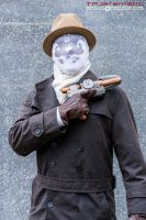 14 Mar LSCC Rorschach by TPJerematic