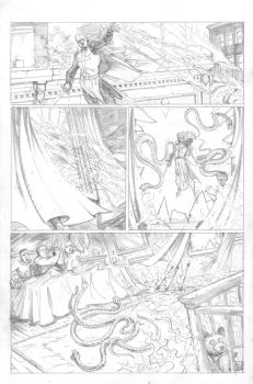 Batman Submission page 4 by J-WRIG