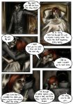 L4D: the Outbreak page 11 by CyberII