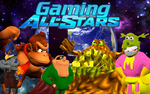 Gaming All-Stars: S3E2 - Great Mighty Poo by SuperSmashBrosGmod