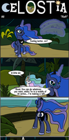 CeLOSTia - part 8 by Silverane