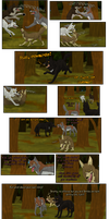 Best of Bad Decisions: Pg16 by Songdog-StrayFang
