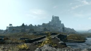 Whiterun 7 by Marina17