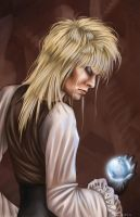 Jareth by luckymirai