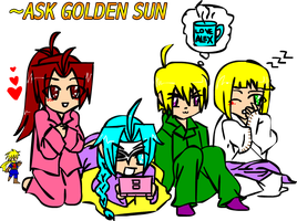 ++Ask Golden Sun++ by Ask-Alex-gs