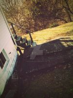 Steps by CindyLouWhoXox