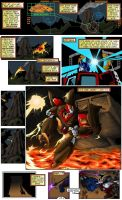 War Flames page 05 by TF-The-Lost-Seasons