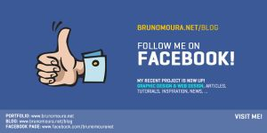 FACEBOOK page by sne4D