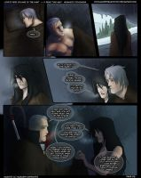 Love's Fate Hidan V4 Pg68 by AnimeFreak00910