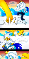 The Ice Prince - Parte 11 by Rumay-Chian