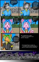 Aperion trailer pg2 by Otakuwolf