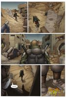 NOMAD - page 3 by erdna1
