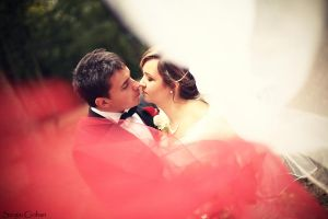 Romanian Wedding II by Sssssergiu