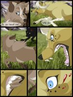 Whisper of the Wind - Page 7 by WotW-Comic