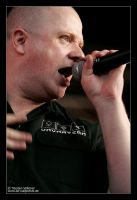 VNV Nation - Amphi 2006 by Torsten-Volkmer