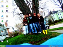 may 2006 desktop 2 by erinqwerty