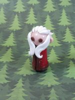 Wobbles: Balin by okapirose